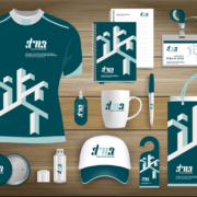 Promotional Giveaway Ideas